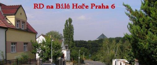 RD_Praha_6