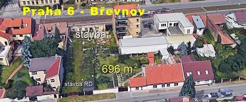 Brevnov